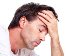 Causes of Migraine Headaches