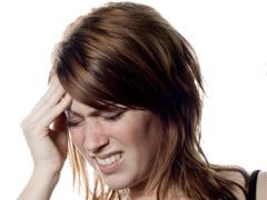 Symptoms of a Migraine Headache