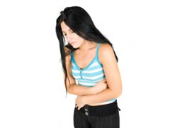 Treatment For Bloating