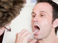 Candida Symptoms In Men
